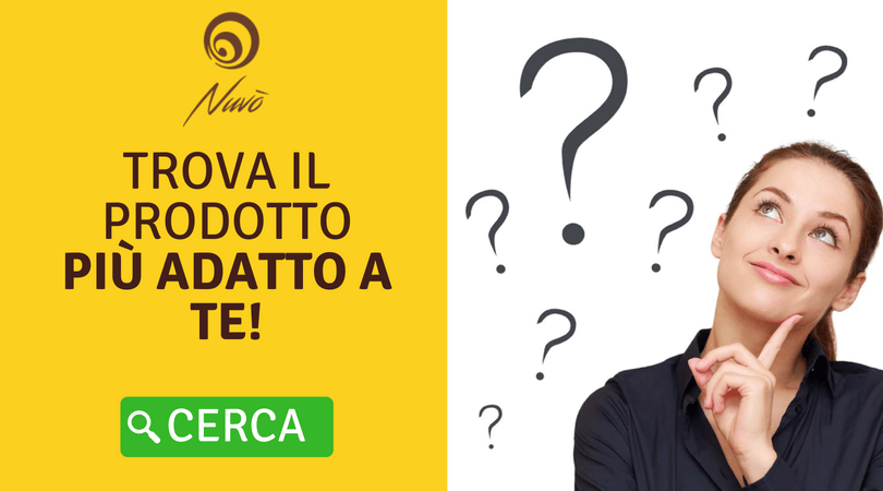 Popup Nuvò Cosmetic
